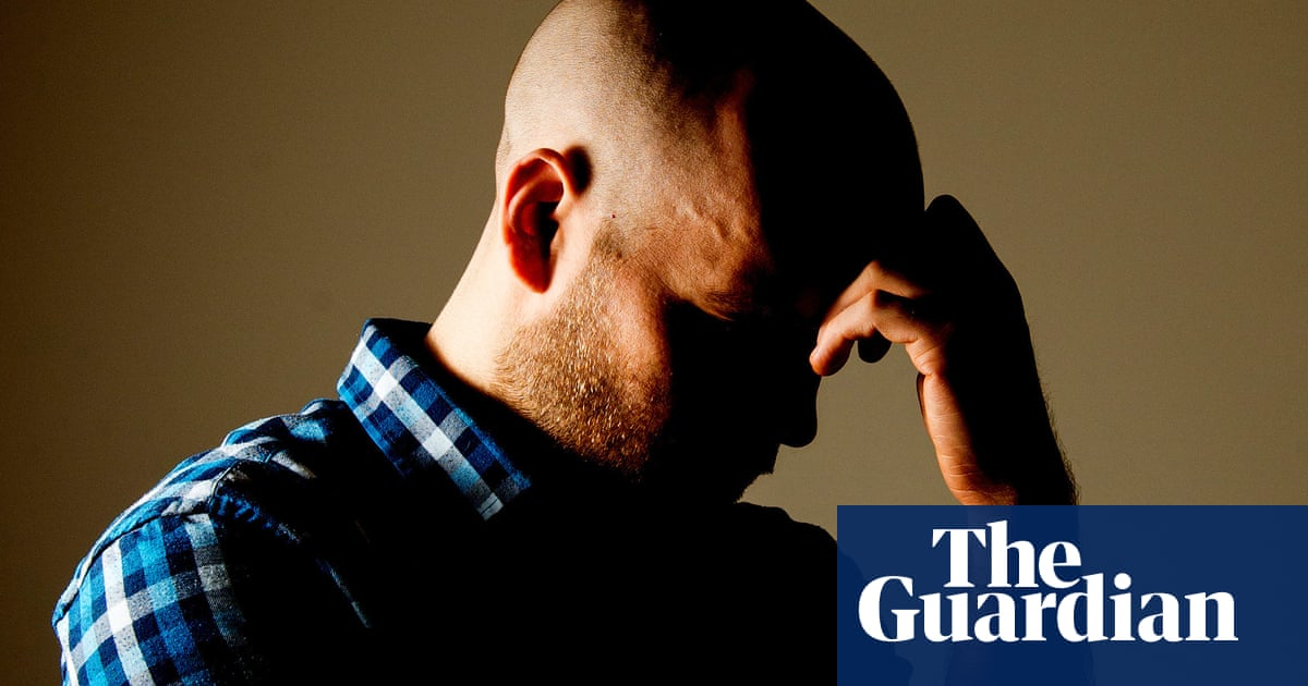 Loneliness among over-50s 'is looming public health concern' | Society | The Guardian