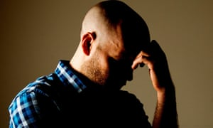 Loneliness is set to soar among the over-50s, Age UK has warned.