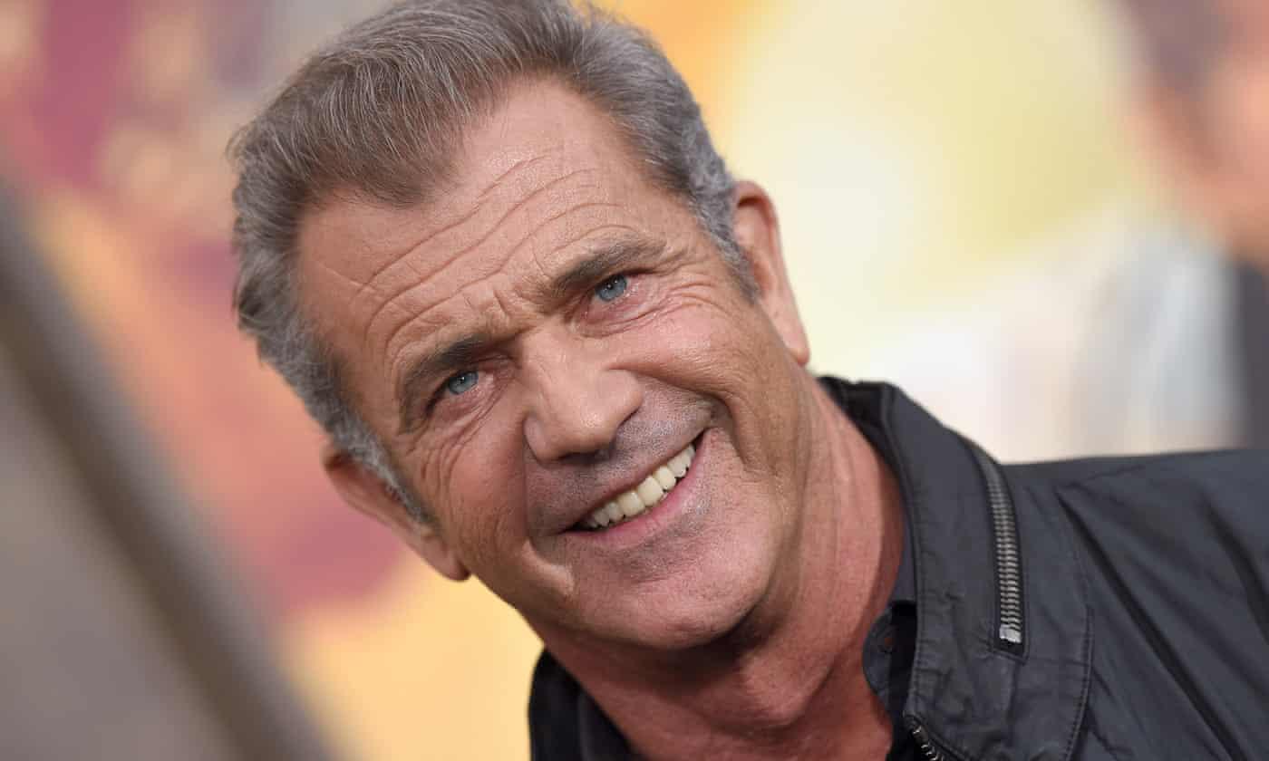 Mel Gibson war drama Hacksaw Ridge to begin filming in NSW in September