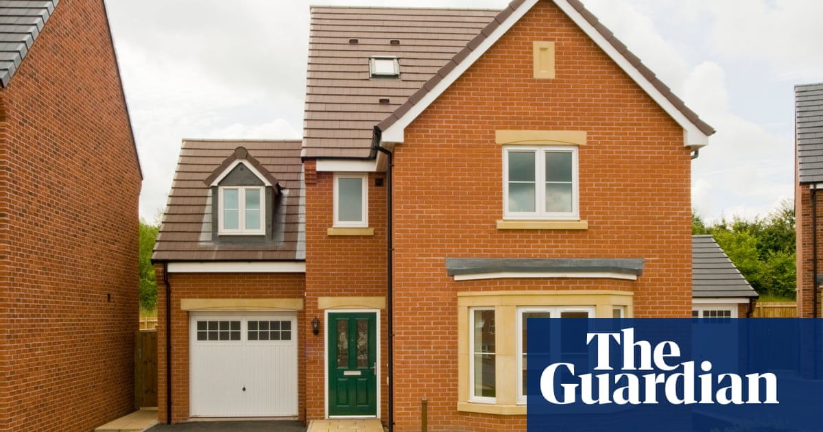 My house has gained £30,000 in value. Should I realise that capital and move north?
