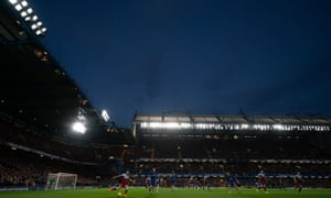 Claims of homophobic chants by West Ham fans during their game against Chelsea have been collated by Kick It Out.