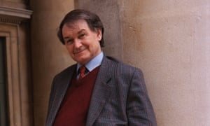 Roger Penrose rejects many of the widely accepted ideas in modern cosmology as 'fantasy'