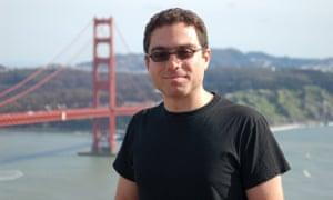 Siamak Namazi Baquer Namazi US citizens detained Iran