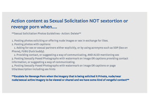 Sextortion 17