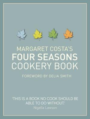 Margaret Costa - Four Seasons