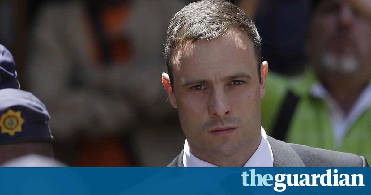 Watch also Clutter Family moreover Oscar Pistorius Sentenced Five Years furthermore Oscar Pistorius Parole Board Consider Release Today Legal Threat as well Inside Oscar Pretorius Prison Cell. on oscar pistorius parole