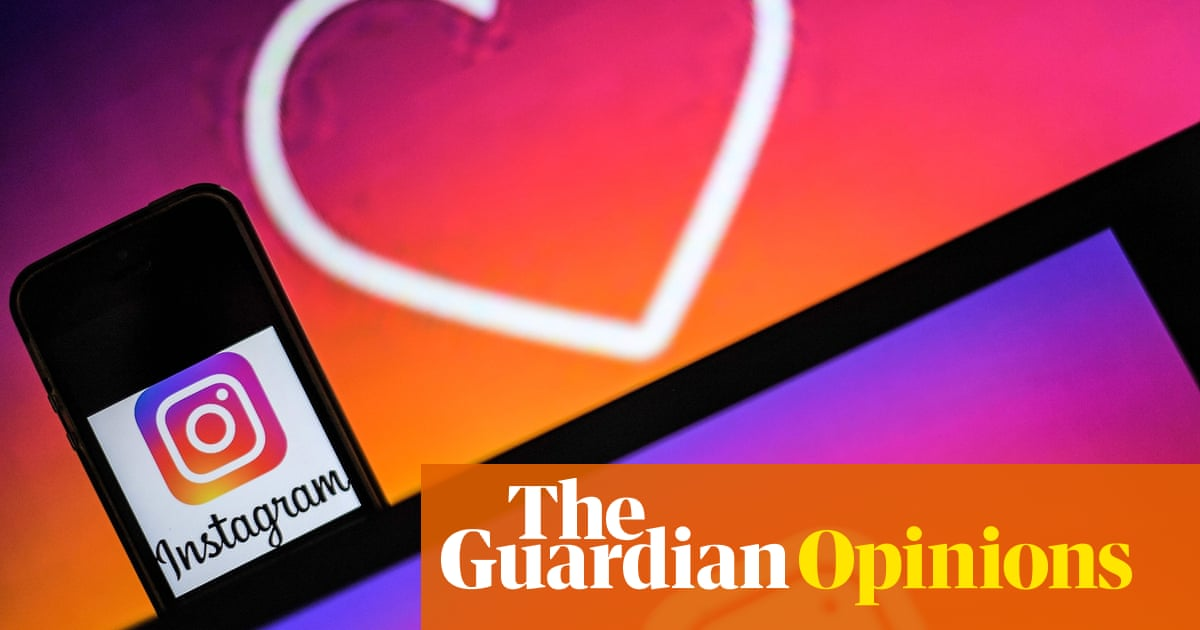 Not the end of influencers': Does it really matter if