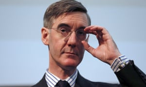 Leader of the Commons Jacob Rees-Mogg has issued a directive to staff about the use of language.