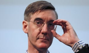 Reader Ruth Rhoden is calling upon enterprising crossword compilers to annoy Jacob Rees-Mogg.