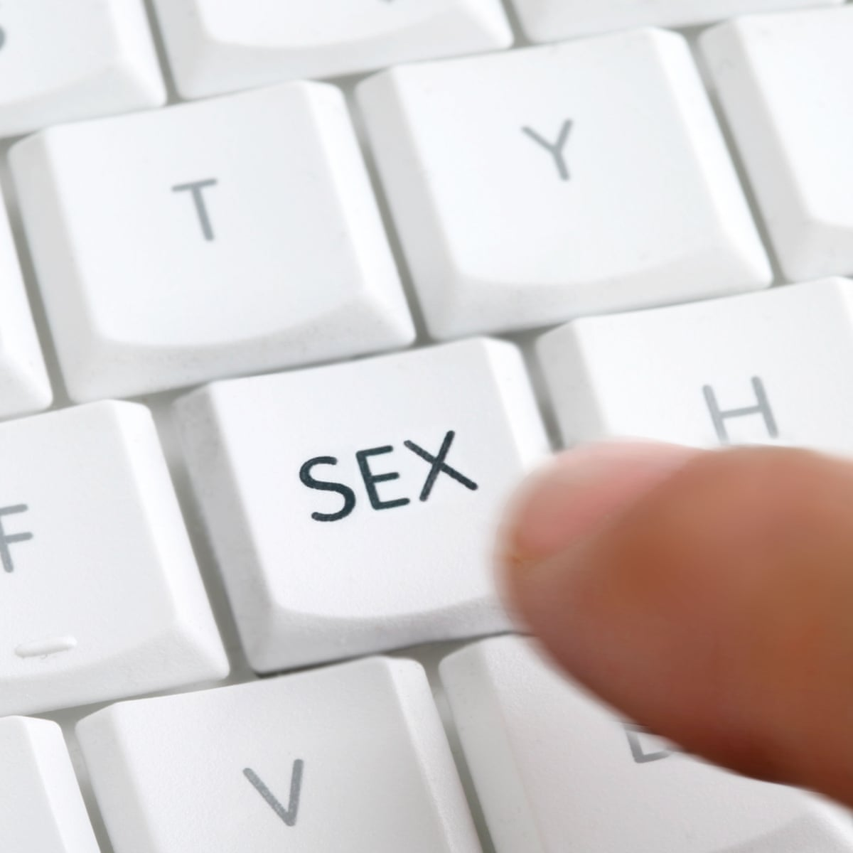 Abnormal Sexual Desir Porn i'm happy, so why do i fantasise about sex abuse?   mariella