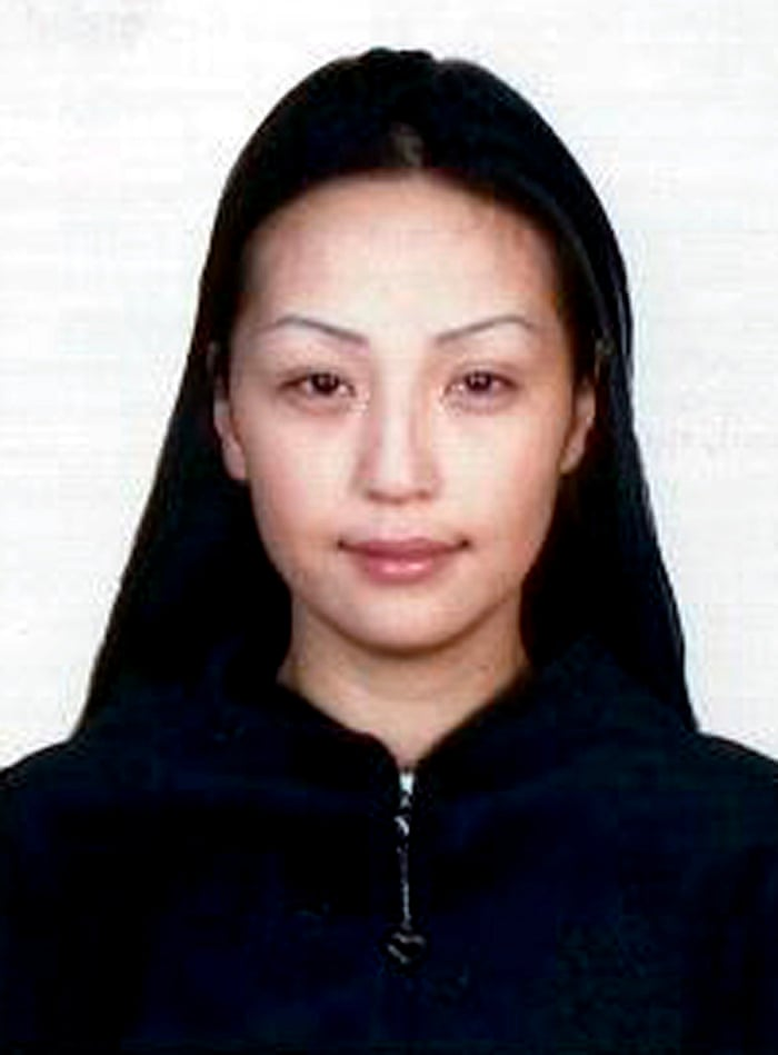 Malaysia to reopen inquiry into murder of Mongolian model | World
