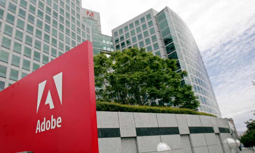 Adobe is killing off its Flash technology by the end of 2020.