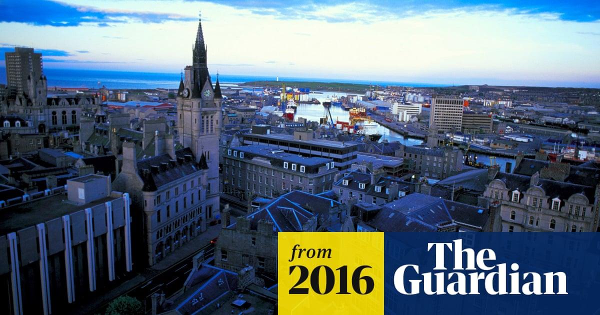 Aberdeen speed dating albyn Webseiten kostenlos ansuchen