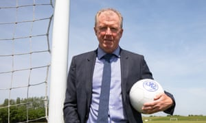 Steve McClaren is back in English football with QPR, 14 months after being dismissed by Derby County.