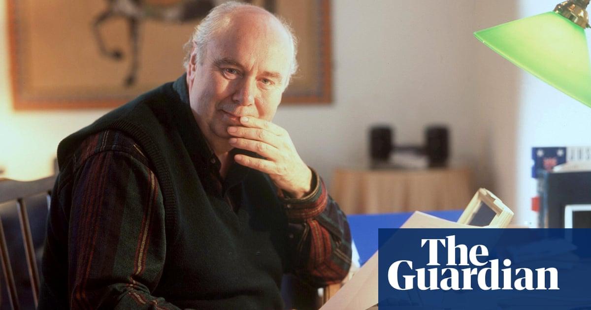 Peter Hobday obituary