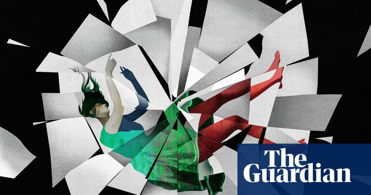 'It was devastating': what happens when therapy makes things worse?