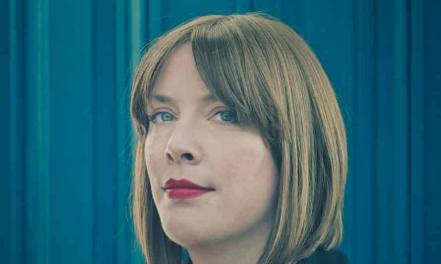 'Hope is harder to spread than fear': Jess Phillips