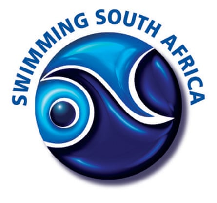 Swimming South Africa's logo