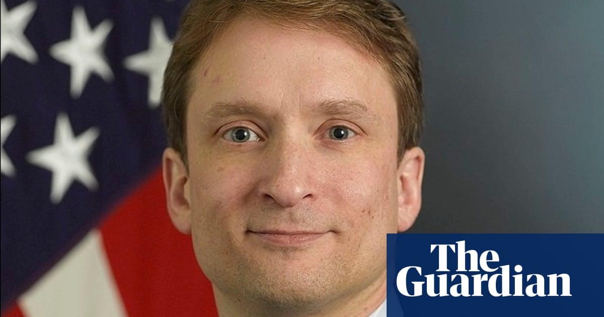 Twitter hires veteran hacker Mudge as head of security