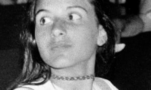 Emanuela Orlandi, 15, the daughter of a Vatican employee, disappeared in Rome on 22 June 1983.