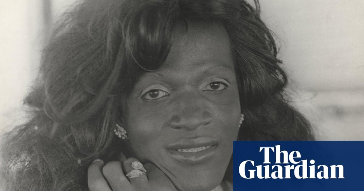 Alvin Baltrop: remembering New Yorks forgotten queer photographer