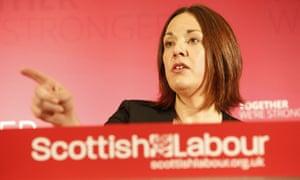 Former Scottish Labour leader Kezia Dugdale is set to quit frontline politics.