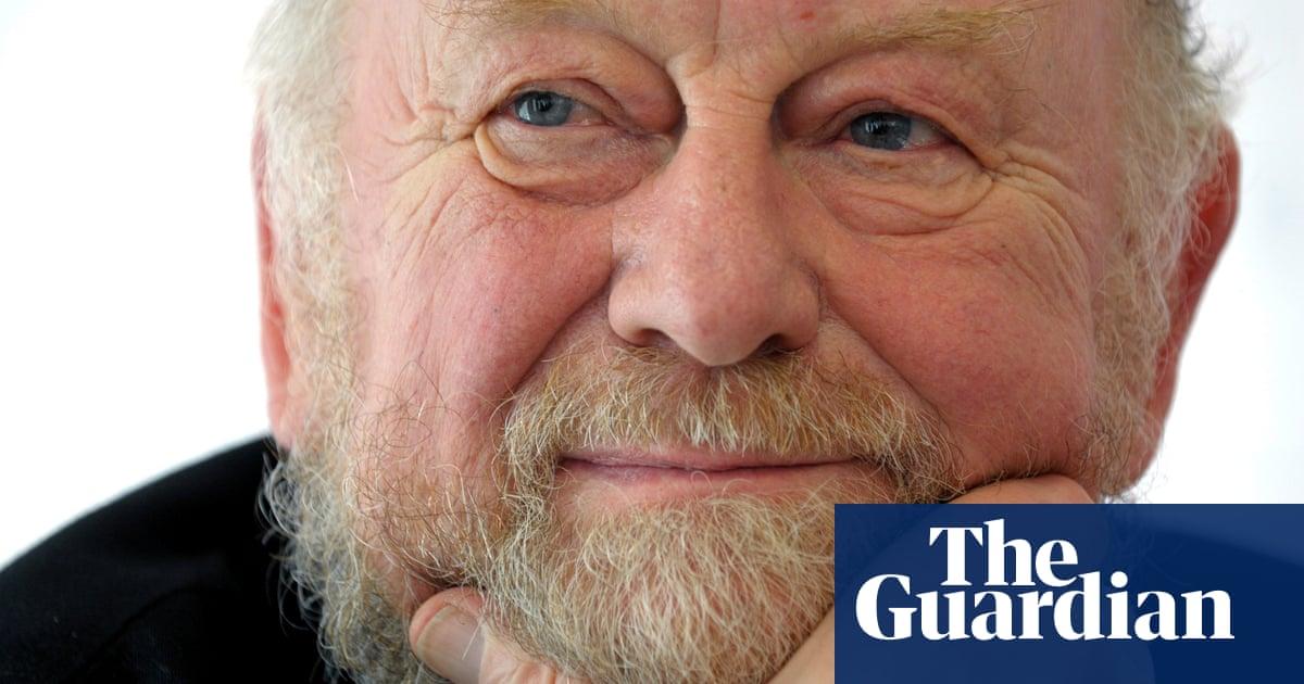 Kurt Westergaard, Danish cartoonist behind Muhammad cartoon, dies aged 86