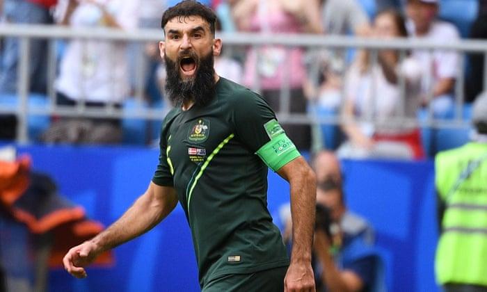 L'opportunità bussa per l'Australia ai Mondiali ma non riescono ad aprire la porta