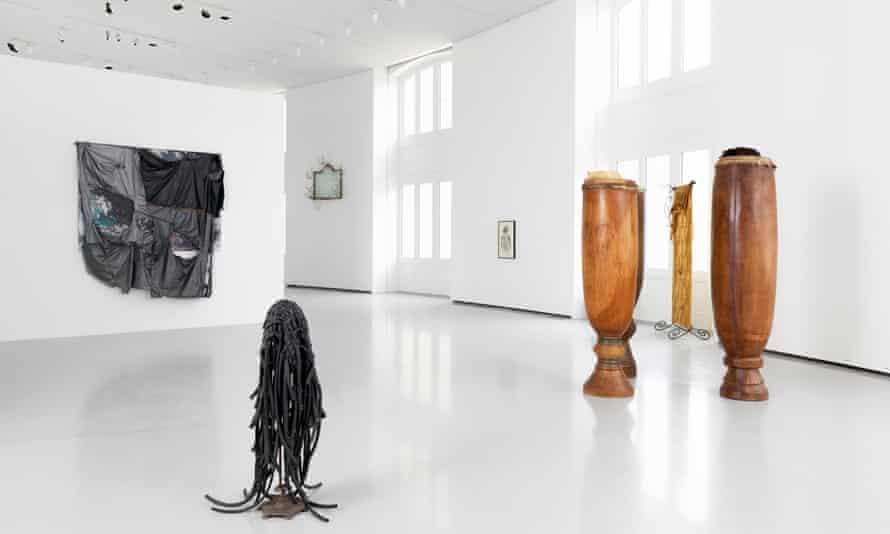 نمایشگاه های هنری