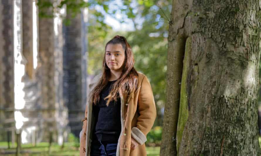 Anita Salimi