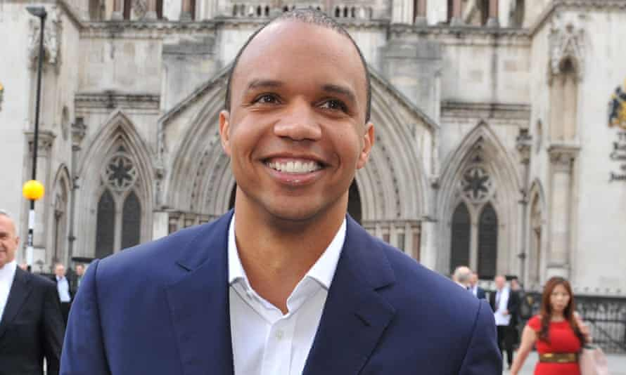Phil Ivey has lost his court battle for £7.7m he won at punto banco in Crockfords.