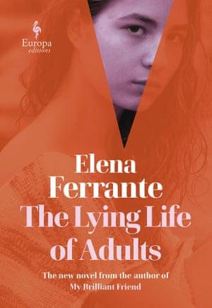 """COMPÉTENCES SEXUELLES Elena Ferrante: """"Nous n'avons pas à craindre le changement, ce qui est autre ne devrait pas nous effrayer""""   Livres"""