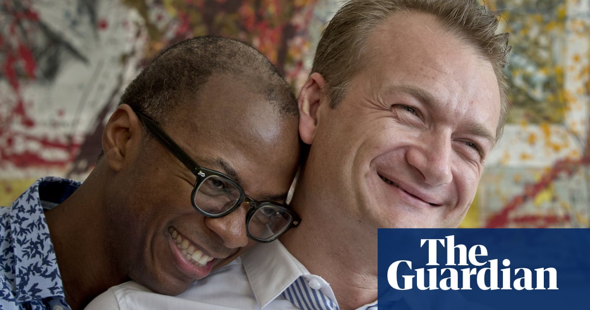 MEPs condemn failure to respect rights of same-sex partners in EU