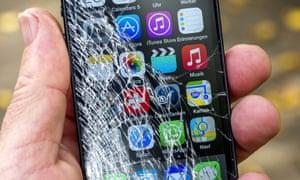 iPhone 7 Apple headphone jack