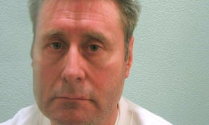 Taxi driver John Worboys, who was convicted in 2009 of the drugging and sexual assault of 12 women, is set to be released from jail within weeks.