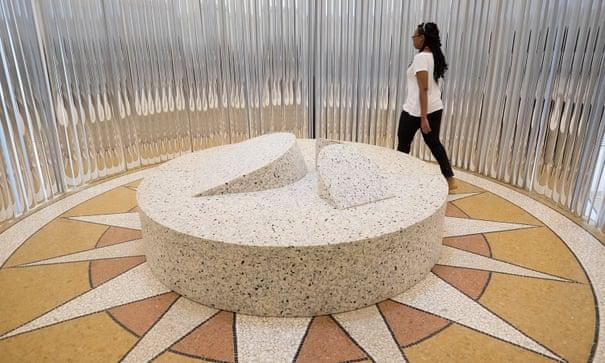 Architectural Association awaits its 'Spanish tornado' | Art