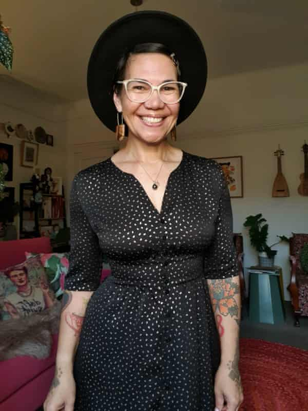 Kim Tairi, a 55-year-old librarian of Ngāti Korokī Kahukuraiwi, has been looking to buy a home in Auckland.