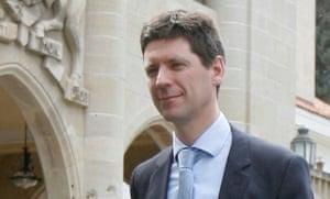 Maarten Verwey