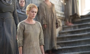 Valar dohaeris! Every Game of Thrones episode – ranked