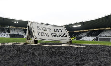 Derby County v Nottingham Forest: Championship – live!