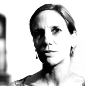 Her work is totally beguiling ... composer Linda Catlin Smith