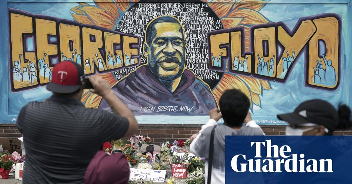 Am I next?: Coco Gauff, Stephen Jackson join outcry over George Floyd killing