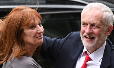 Jeremy Corbyn has complained about the rejection of a peerage for former Labour official and close ally Karie Murphy.