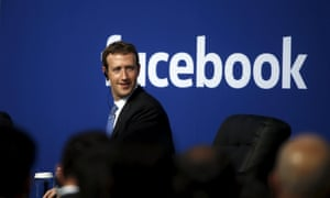 Zuckerberg didn't say who would provide the satellite signal receivers but as markets evolve, satellite coverage can be an intermediary measure between the internet and broadband access.