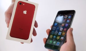 Real life Fast and Furious: iPhones worth £450k stolen from