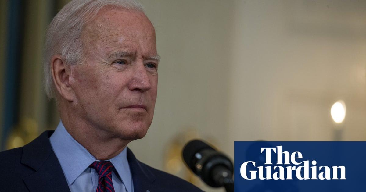 Biden warns 'meteor headed to crash' into US economy amid debt struggle