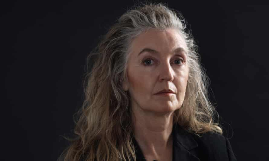 Rebecca Solnit has always used her own experience, describing herself walking across cities, or evading the violence or speechifying of men.