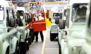 The pound rose above $1.32 on Friday after stronger-than-expected manufacturing data. Output in the sector grew by 0.5% in July, boosted by car production