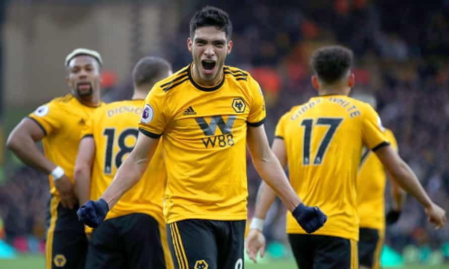 Wolves were clinical when they beat Cardiff last weekend at Molineux but a trip to Stamford Bridge is a very different task.