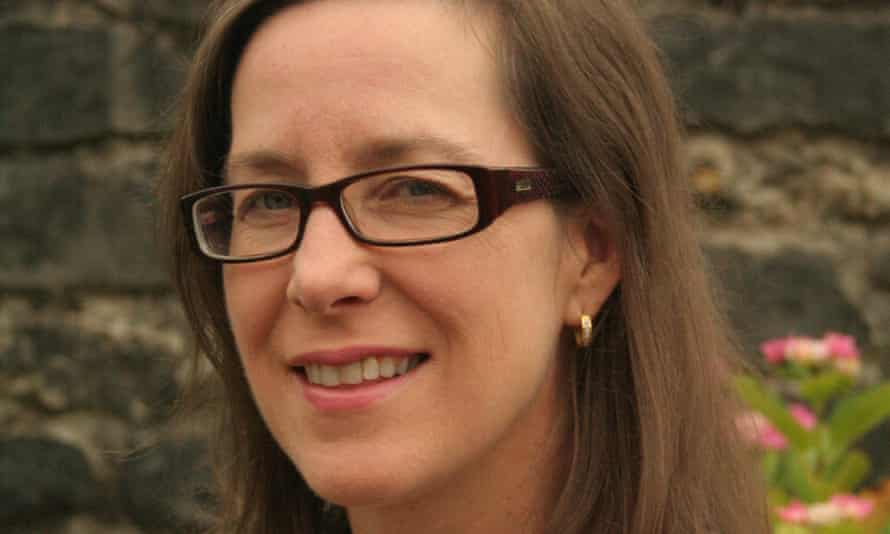 Susan Beale.